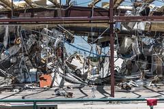 2017429_Tornado_Damage-2225