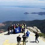 MotoVacanza Isola d'Elba #27