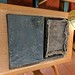 Small photo of Agrippa box 1,