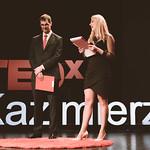 TedxKazimierz141