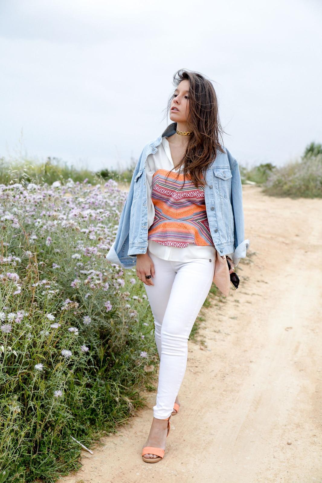 012_corset_etnico_danity_paris_theguestgirl_influencer_barcelona_laura_santolaria