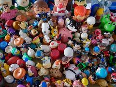 toys_1340053