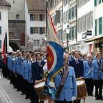 2017-05 Amteimusiktag in Solothurn