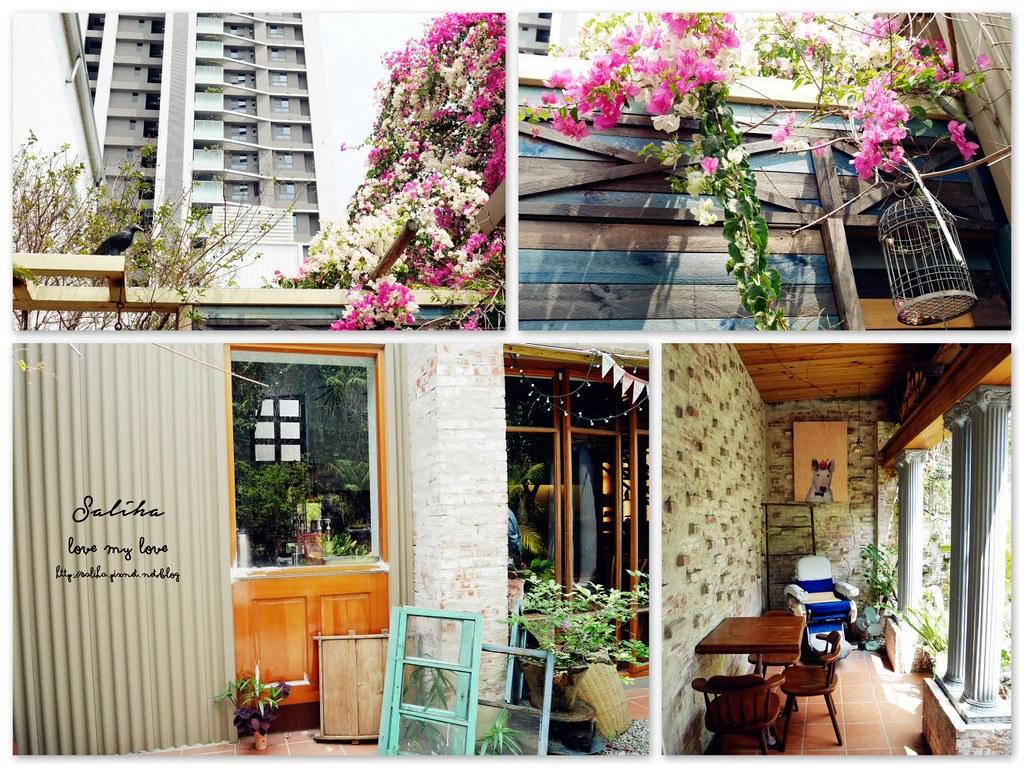 台中北屯區景觀餐廳推薦Buka這一隻熊cafe婚紗外拍景點 (7)