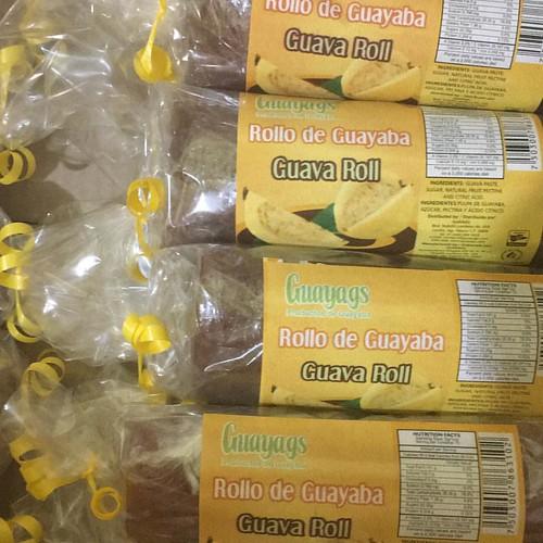 #Guayags #guayags #agroindustria #guayabas #haccp #dulces #mermelada #mermeladas #promexico