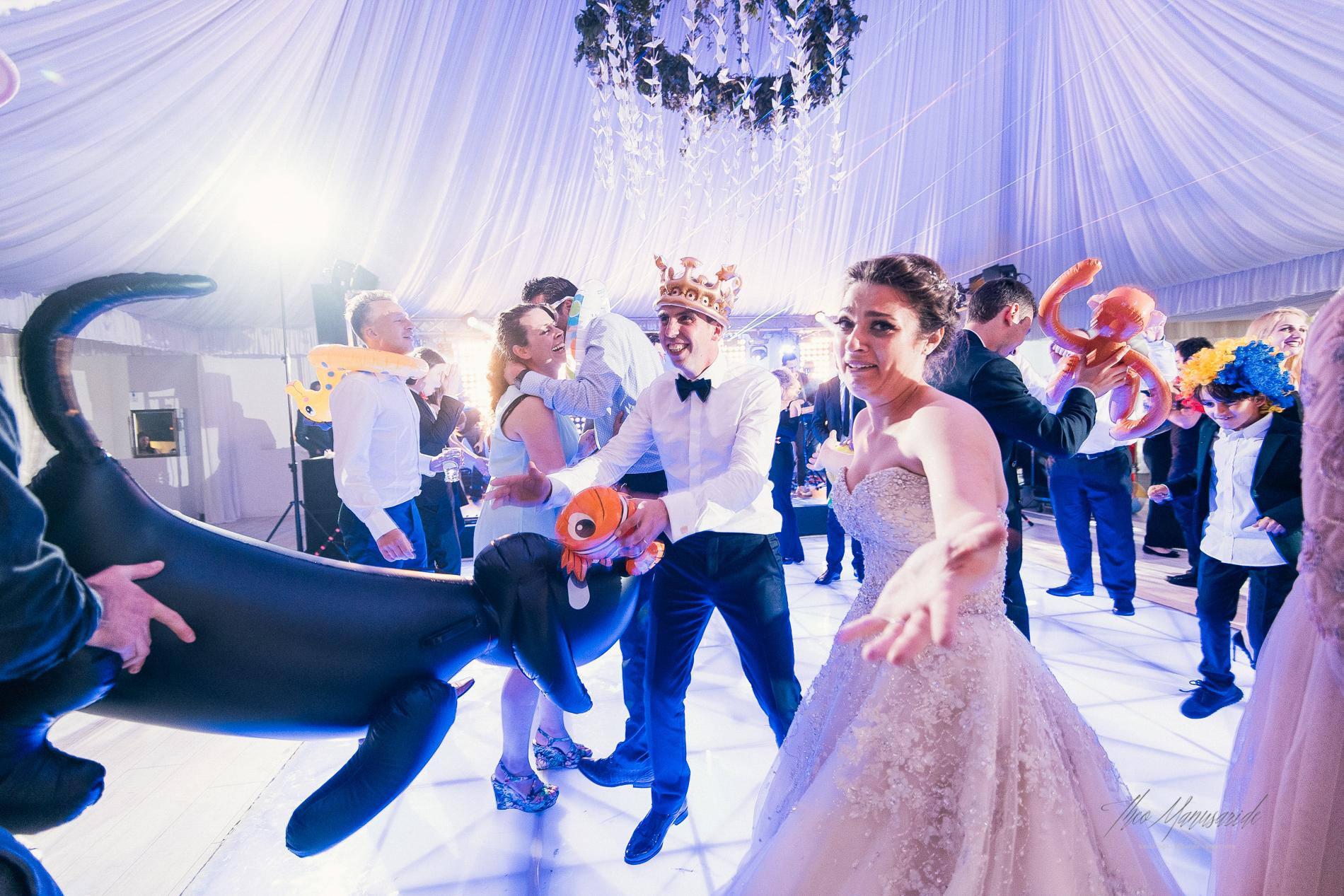 fotograf nunta irina si sjors-38