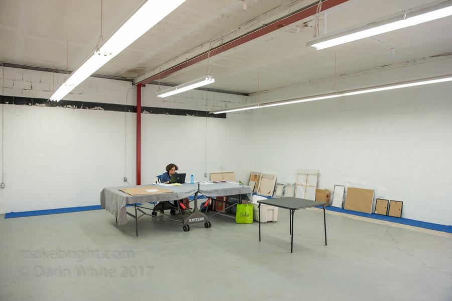 Tricity Stopgap 2017 - setup 056