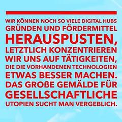 Graf Zahl an der Unternehmensspitze http://www.netzpiloten.de/gewaltenteilung-maschinenwelt-utopien/