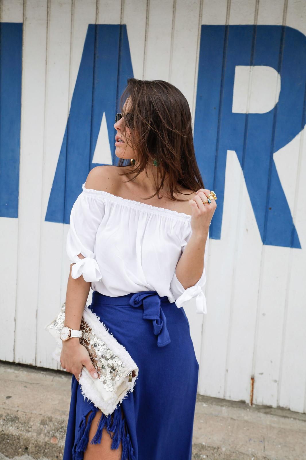 014_Falda_Azul_boho_look_marinero_theguestgirl_influencer_barcelona_marca_portugal_ruga