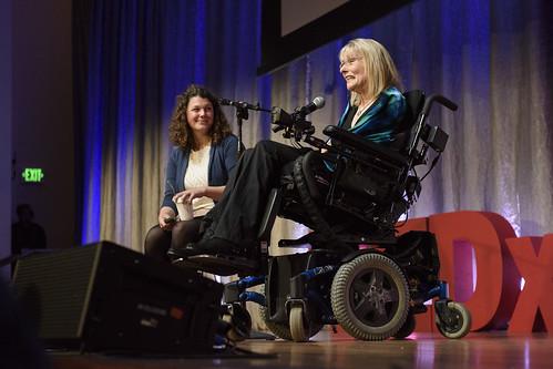 TEDxStanford-170410-223-7834