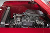 1962-Chevrolet-Impala-SS_351020_low_res