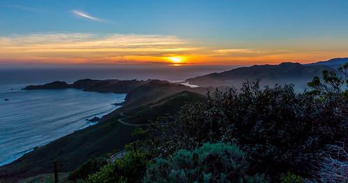 sanfrancisco 5dmarkiv canon eod5d sunset pointbonita landscape