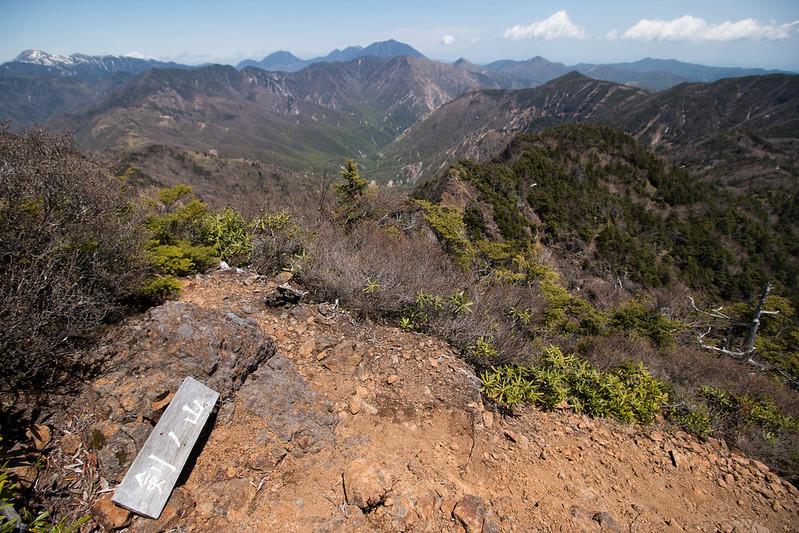 20150510-皇海山-0548.jpg