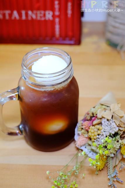 柒叁black tea (21)