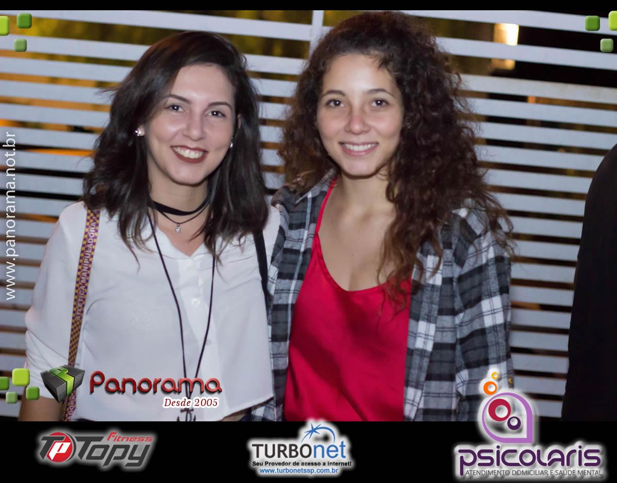 PaNoRaMa COD (21)