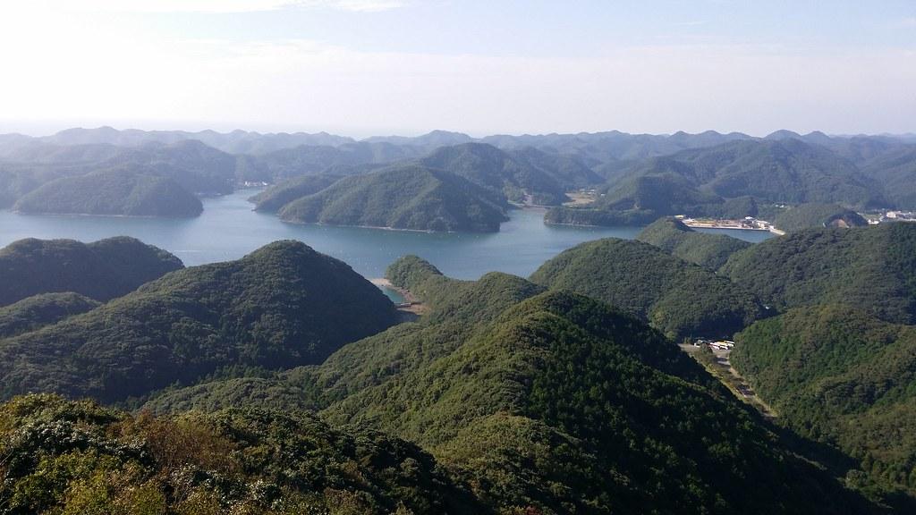 Tsushima Island (30)