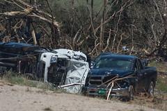 2017429_Tornado_Damage-2214