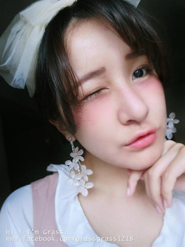 CIMG3985_副本_副本