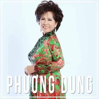 download-nhac-chuong-iphone-sieu-hay-bai-hat-chuyen-tau-hoang-hon-tainhacchuong-net