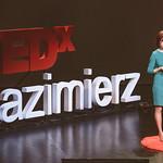 TedxKazimierz28