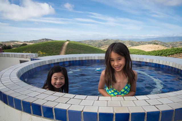 Kalista Maya in hot, Nikon D600, AF-S VR Zoom-Nikkor 24-85mm f/3.5-4.5G IF-ED