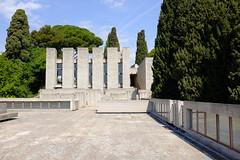 Villa Arson, Nice