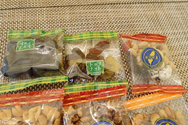 百桂食品 (30)
