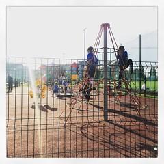 rakietą lecą w kosmos. zaraz. #thinkdada #wroclaw #zabawa #space