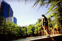 #fortworth #Dallas  #ilovetravel #travel #travelgram #travelling #travelphotography #travelingram #travels #femaletraveler #femaletravels #solofemaletraveler #femaletravelbloggers  #inspirationaldestination #destinations #traveltheworld #worldtraveller #w