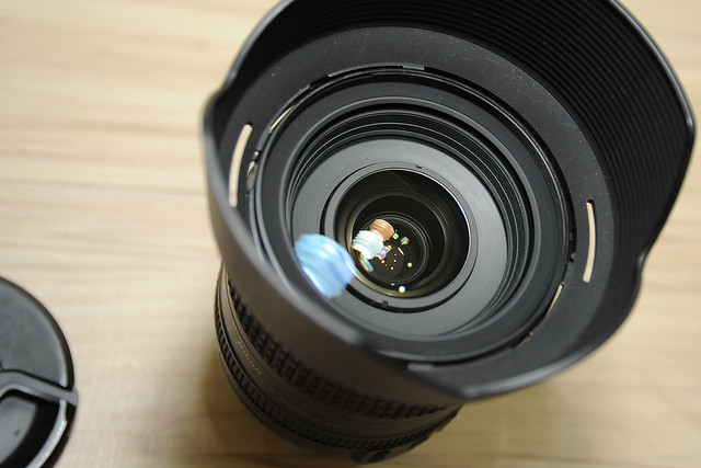 DSC_3493, Nikon D700, AF-S Zoom-Nikkor 24-85mm f/3.5-4.5G IF-ED