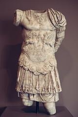 roman emperor photo