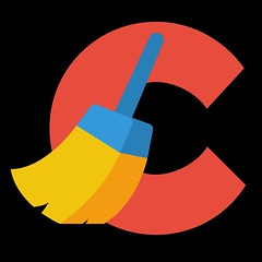 CCleaner 5.30