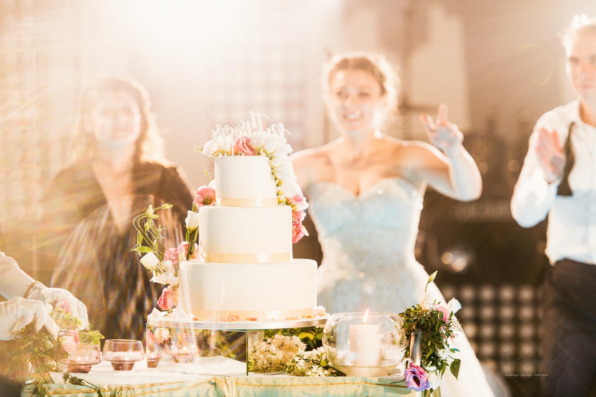fotograf nunta irina si sjors-52