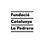 Fundació Catalunya La Pedrera's buddy icon