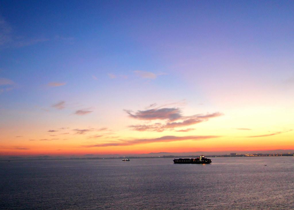 eastern-oriental-penang-sunrise