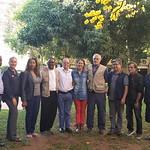Asamblea SIGNIS ALC 2016