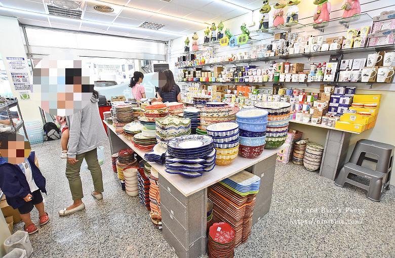 高雄台中餐具批發台韓母親節優惠特價活動21