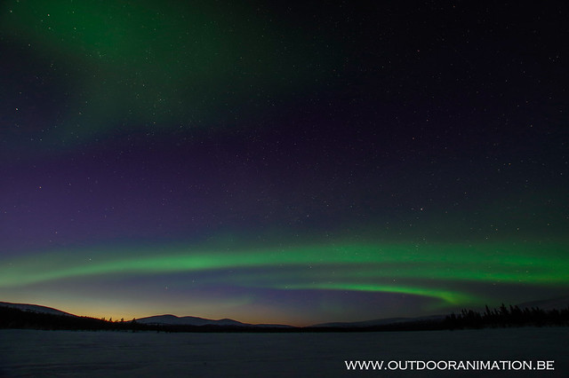 OA Northern Lights Ivalo-64