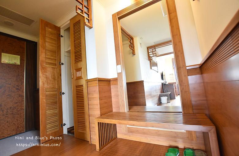 溪頭民住宿飯店孟宗山莊旅遊景點18