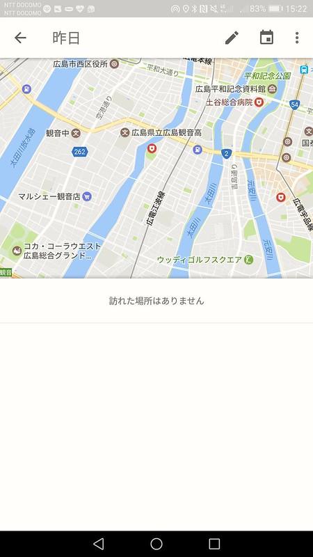 2017-05-09_02-24-16