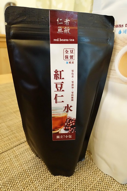 百桂食品 (6)