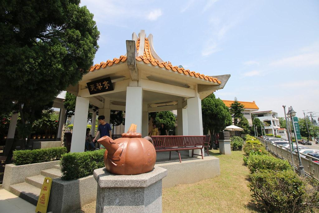 天仁文化館 (20)