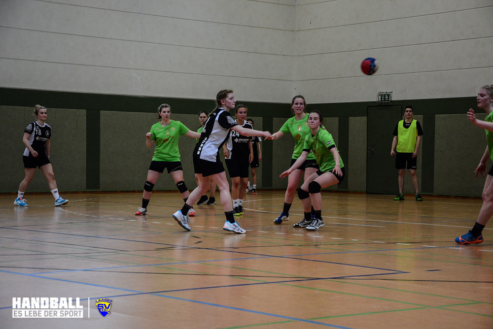 20170513 Laager SV 03 Handball wJA - Bezirkspokal (59).jpg