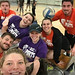 Scranton Intramurals by University of Scranton