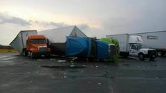 10.-Tornados en Nuevo Laredo