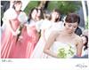 wedding - belle n shun by kuicheung