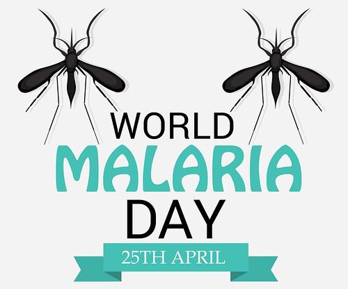 Malaria Day_16_april_19