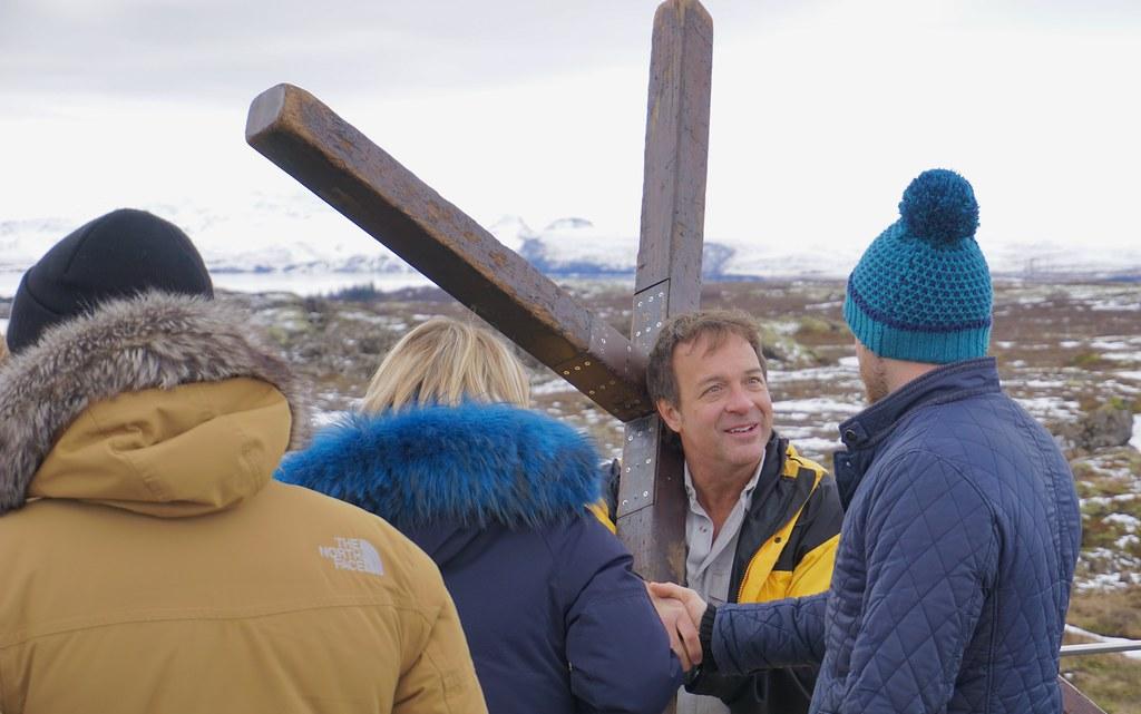 Iceland Image28