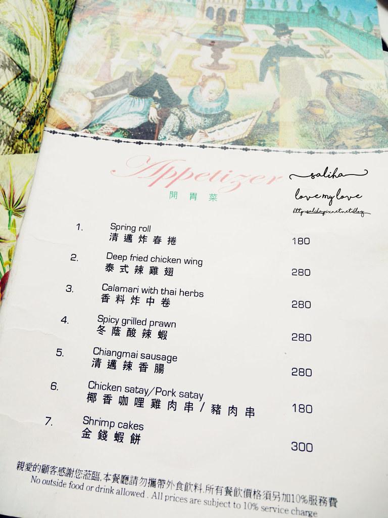 台中景觀餐廳推薦thai j泰式料理秘境小花園 (11)