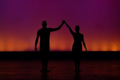 2silhoutte.dancers